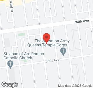 34-41 85th Street