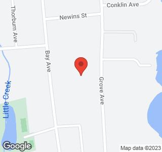 380 Grove Ave
