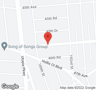 189-34 46th Ave