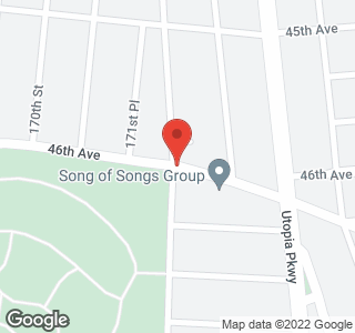 171-54 46 Ave