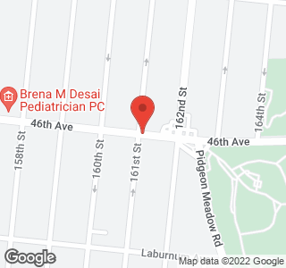 161-10 46 Ave