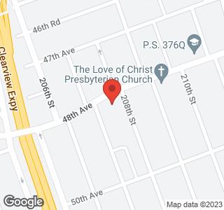 207-12 48th Avenue