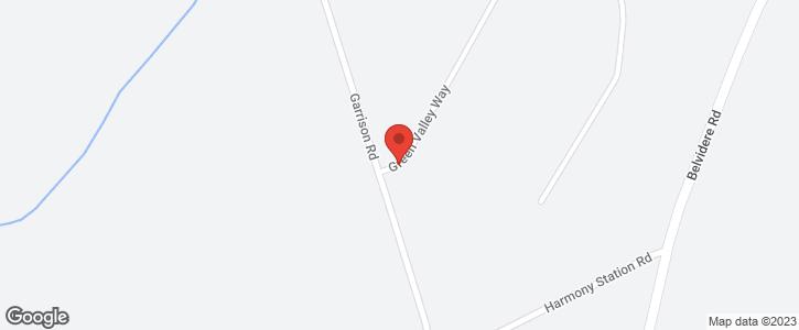 11 Green Valley Way Phillipsburg NJ 08865