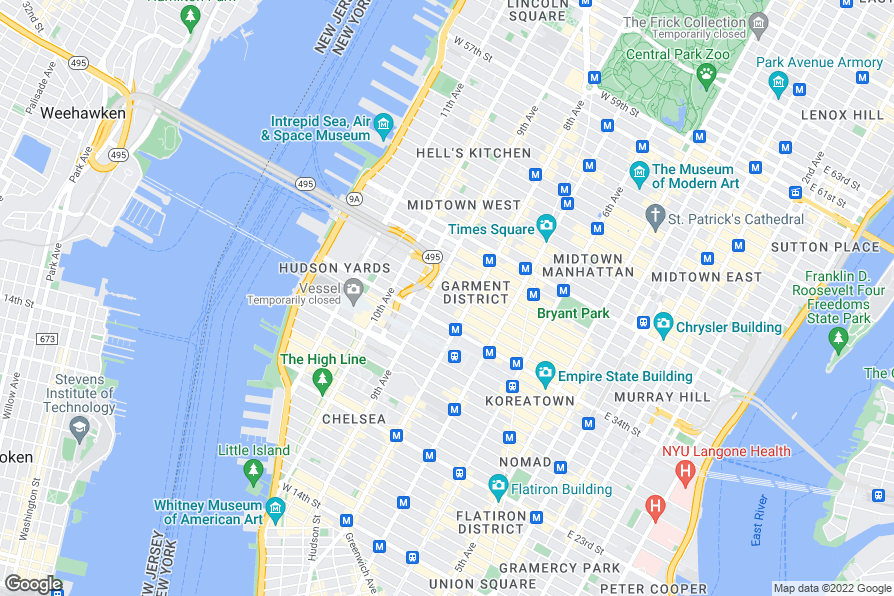 Chicago Tourist Map in addition Myrtle Beach South Carolina likewise Doubletree By Hilton New York Times Square South moreover Philly Neighborhoods further Midtown west map. on tourist map radio city area