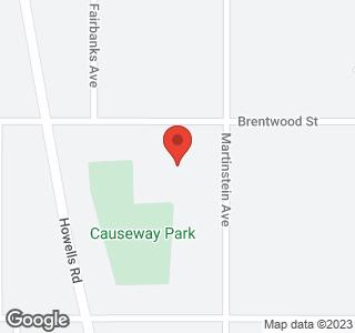 1131 Martinstein Ave