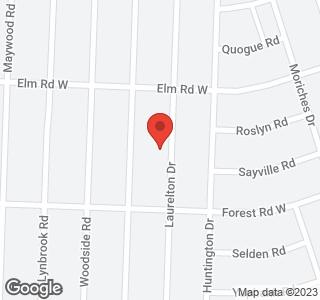 158 Laurelton Drive