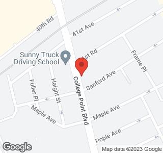13235 Sanford Ave