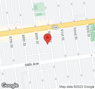 33-05 90 Street