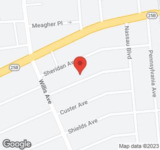 108 Sherman Avenue
