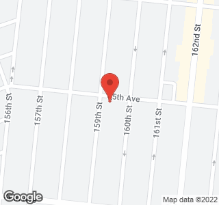 45-03 159th Street