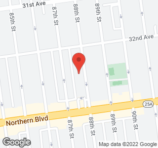 32-45 88th Street