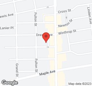 243 Winthrop Ave