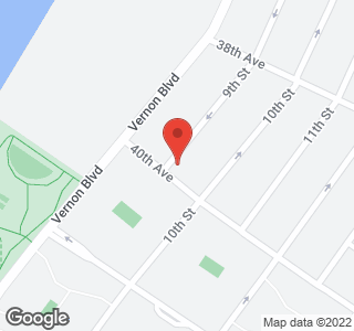 9-01 40 Ave