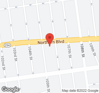 105-12 Northern Boulevard