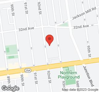 32-22 92 Street