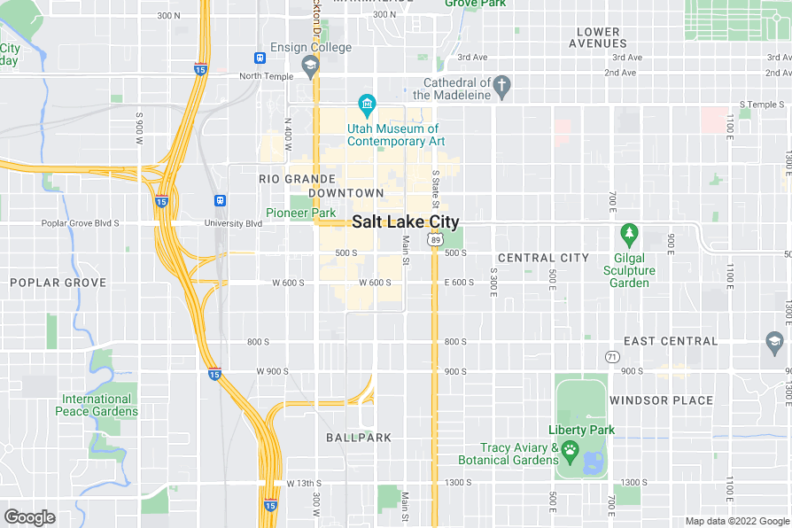 salt lake city public transportation map with Little America Hotel on Live likewise munich Touristinfo also Railway stations in salt lake county  utah moreover Little America Hotel moreover Qinghai Lake.