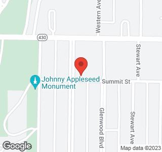 41 Parkwood Blvd