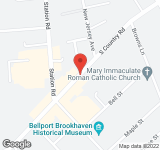 159 South Country Rd