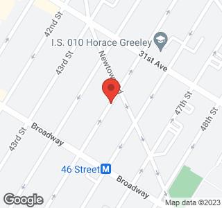31-52 45th Street