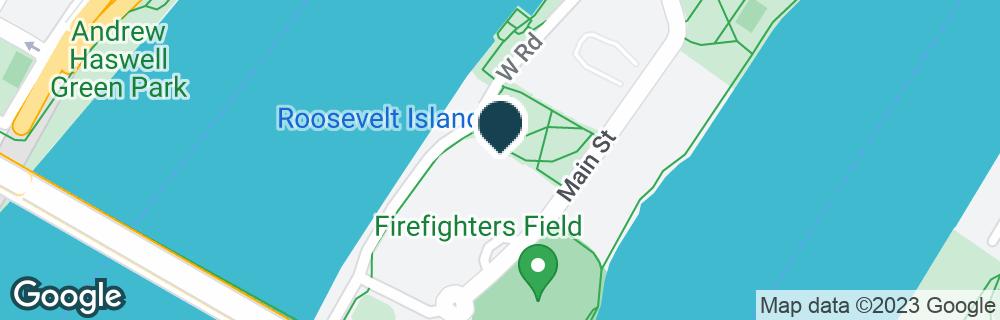Google Map of425 MAIN ST