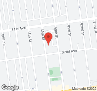 31-35 89th Street
