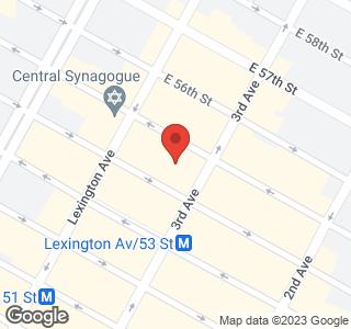 303 E 57th Street