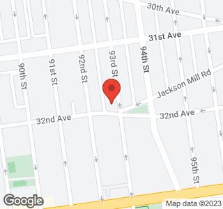 31-48 93rd Street