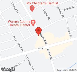 35 Belvidere Ave