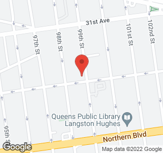 98-17 32nd Ave