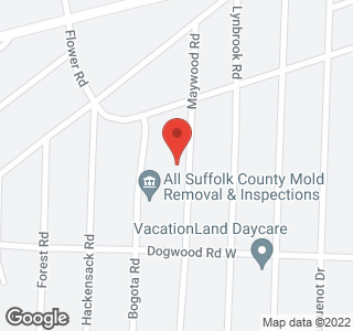 176 Maywood Drive