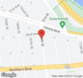 32-14 108 Street