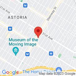 王室茶园 (Astoria)