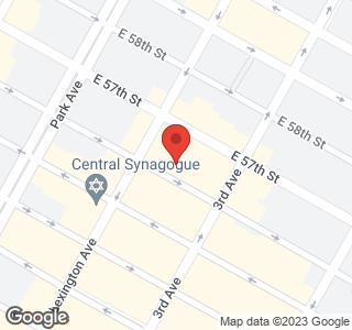 141 East 56th St