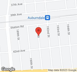 40-17 191 Street