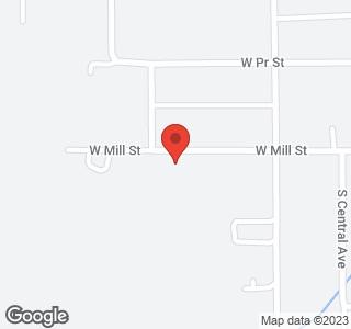 229 W Mill Street