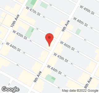 647 Ninth Avenue
