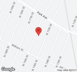 104 n 16th Street