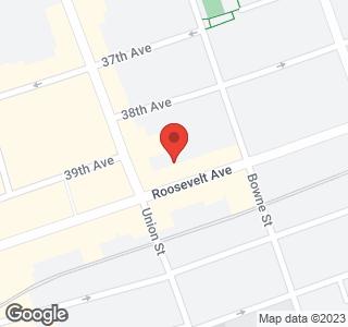 142-05 Roosevelt Avenue