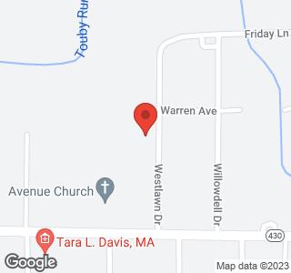 335 Westlawn Drive