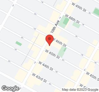 642 Tenth Avenue