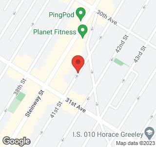 30-75 41st Street