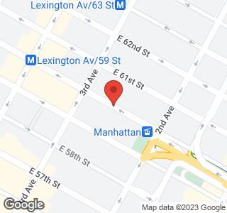 220 East 60th St
