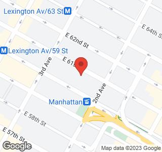 234 East 61st St