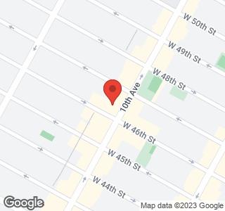 657 Tenth Avenue