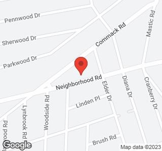 375 Neighborhood Road
