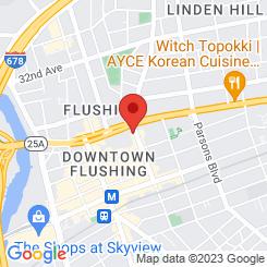长白饭店(Chung Do Sushi)