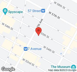 853 Seventh Avenue