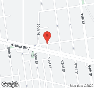 91-02 23 Ave