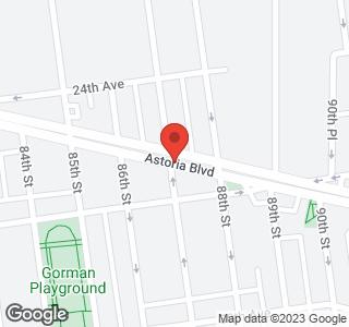 87-10 Astoria Blv