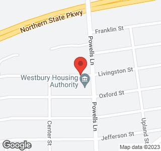 582 Livingston Street